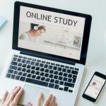 Cuidado con los cursos de idiomas online gratis
