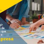 agencia de traducción en valencia