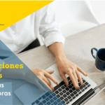 Las empresas exportadoras recurran a comunicaciones multilingües en su página web